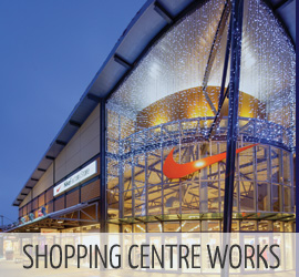 shopping-centre