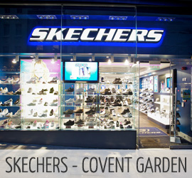 skechers-covent